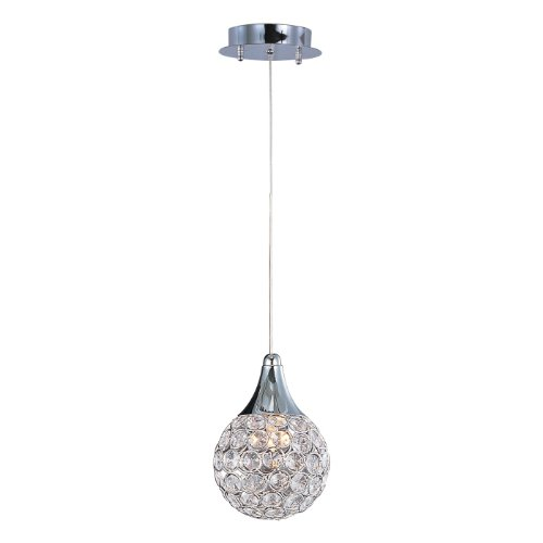 et2 lighting inca review. et2 lighting e24023-20pc brilliant mini pendant light - surface mounted, crystal finished metallic accessory in circular shape. celling lights et2 inca review