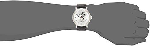 Buy watch mickey genuine