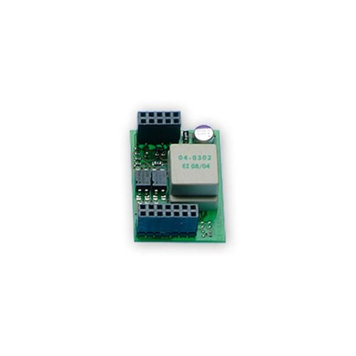 (SMA RS-485-N Remote Communications Module Inverter to PC)