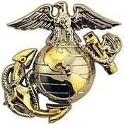 us-marine-corps-emblem-b2-left-collar-gold-silver-usmc-pin