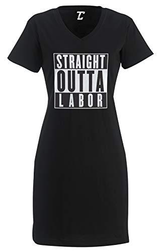 Most Popular Womans Novelty Nightgowns & Sleepshirts