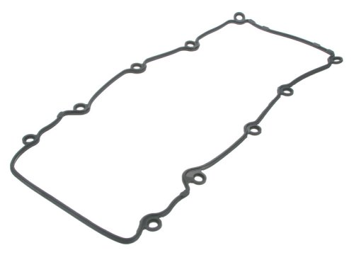 OES Genuine Valve Cover Gasket for select Jaguar models by OES Genuine