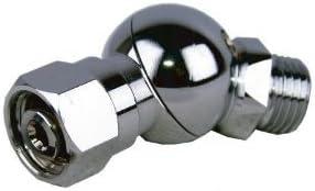 Trident Hose Adapter