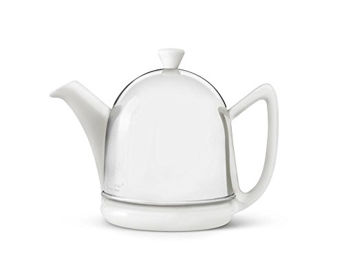 Cosy Manto Teapot By Bredemeijer (.6L/2.25C)