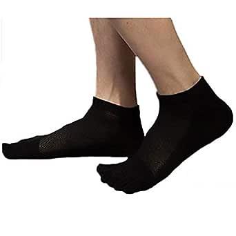Black Socks For Men