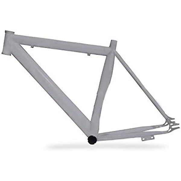 Riscko 001lurb Cuadro Bicicleta Personalizada Fixie Talla Lurb ...