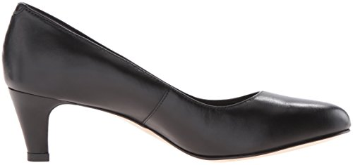 7 clogs Cradles Black Pleasure Walking and Women's Cognac mules Roughout N Leather Leather zn4WgqRw
