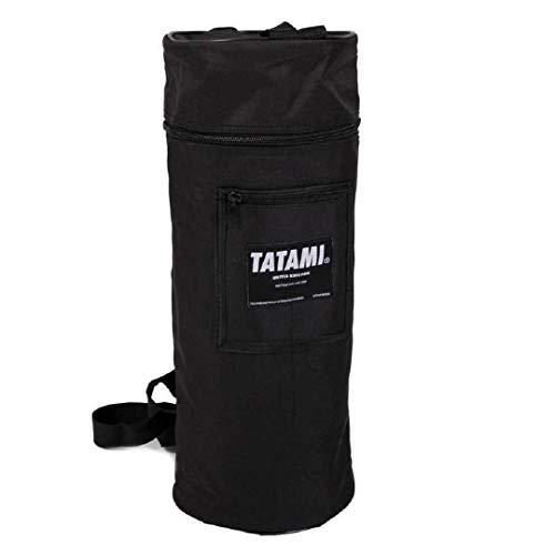 TATAMI Fightwear Traveler BJJ Jiu-Jitsu Gi Bag