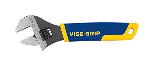Irwin GIDDS2-286372 Vise Grip 1