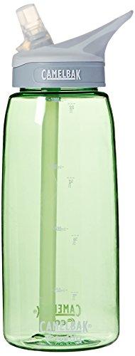 33 Oz Bottle - 4