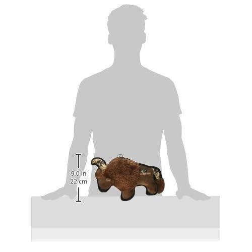 low-cost R2P Mossy Oak Bull