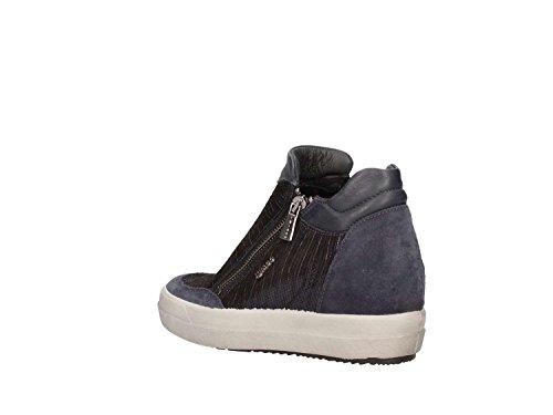 Donne Sneakers Co Notte Igi amp; 8775300 Pf7gqnAB