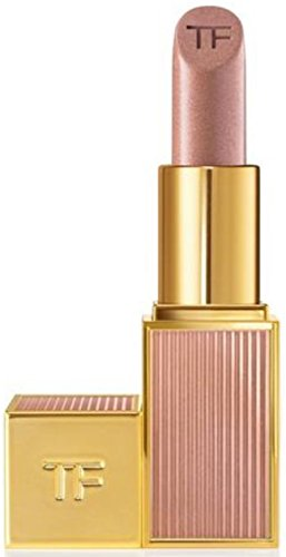 TOM FORD ORCHID SOLEIL LIP COLOR HOLIDAY 2017