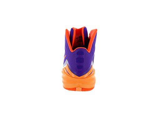 Nike Jordan Barn Jordan Jumpman Pro Bg Hypr Grp / Hypr Crmsn / Pch Crm / Cv