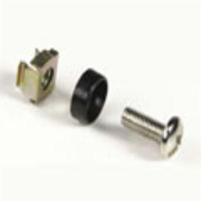 - Netshelter Hardware Kit (AR8100) -