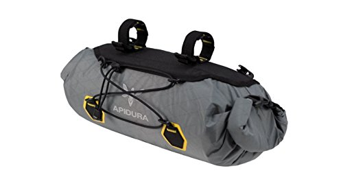 Apidura Handlebar Pack Regular (Large) by Apidura