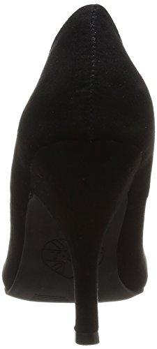 Femme Chat Vintage Noir k Escarpins u T 8HqxtzwXx