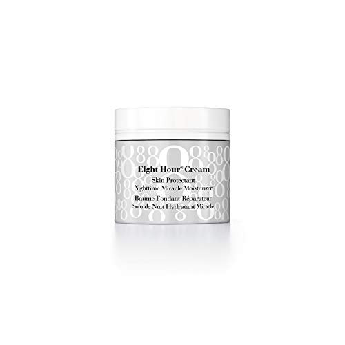 8 hour cream elizabeth arden - 4