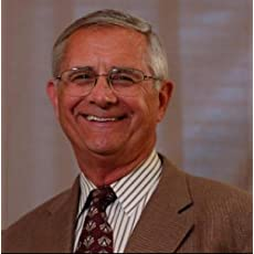 James T. Webb