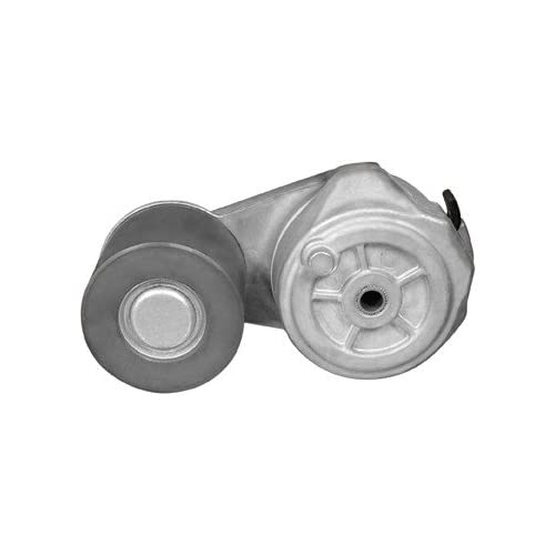Dayco 89440 Belt Tensioner for sale