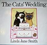 Cat's Wedding, Linda J. Smith, 0824984021