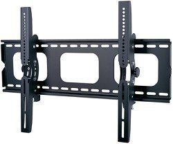 Vizio XVT473SV TRULED HDTV Compatible Full Motion Articulating TV Wall Mount (Tv Mounts For 32 Inch Vizio)