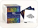 TableTopics '80s
