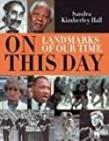 On This Day, Sandra Kimberley Hall, 1741102952