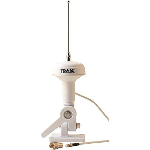 Tram AIS/VHF 3dBd Gain Marine Antenna