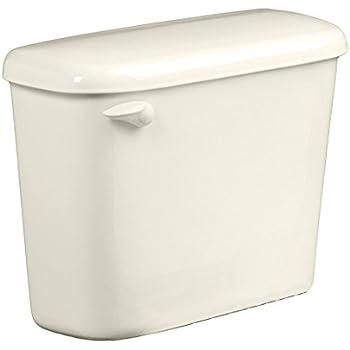 American Standard 4192b 104 222 Colony Toilet Tank 10