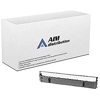 AMT Datasouth Intelli-Plot InkJet Printer 64 Bit