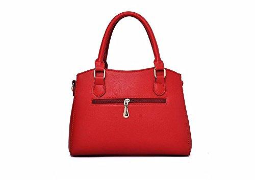 shoulder shoulder shoulder GQFGYYL GQFGYYL bag gules Ladies' gules Ladies' GQFGYYL Ladies' bag zpqdxFwnSz