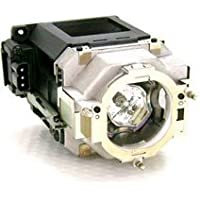 Replacement For SHARP XG-C465X-L LAMP & HOUSING Projector TV Lamp Bulb