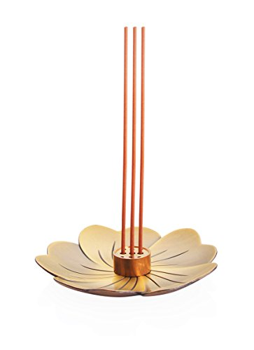Types Of Incense - 5