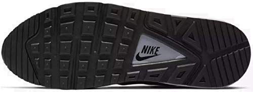 Nike Men's Sneakers, US:7
