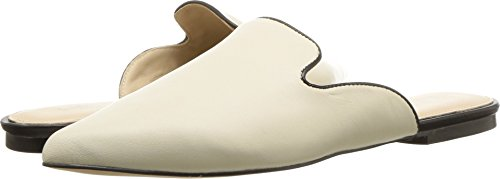 botkier Women's Palmer Cream 5.5 M US