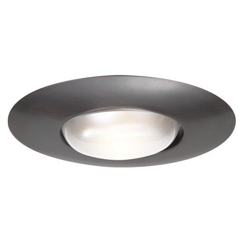 Tuscan Light Fixtures - 9