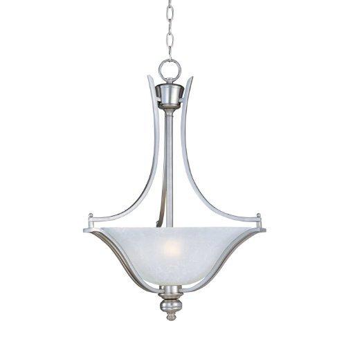 Maxim Lighting 10173ICSS Madera 3-Light  - Madera 3 Light Pendant Shopping Results