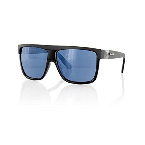 CARVE Rocker Sunglasses Black