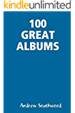 100 GREAT ALBUMS