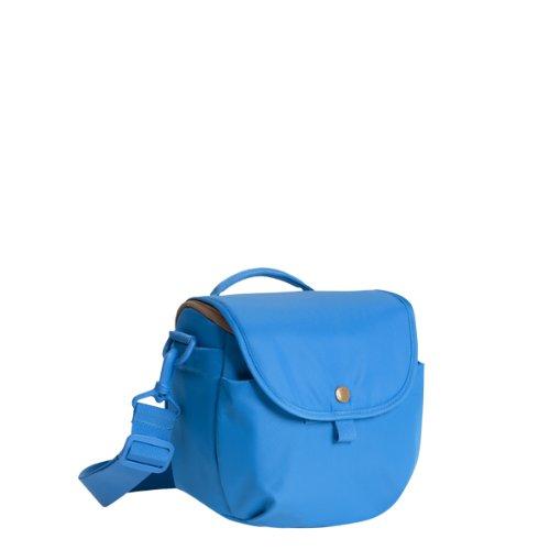 Avis - Medium DSLR Camera Bag (Dutch Blue)