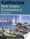 California Real Estate Economics 9780793160853