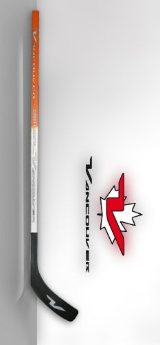 Vancouver Streethockeyschläger 125 cm, Junior