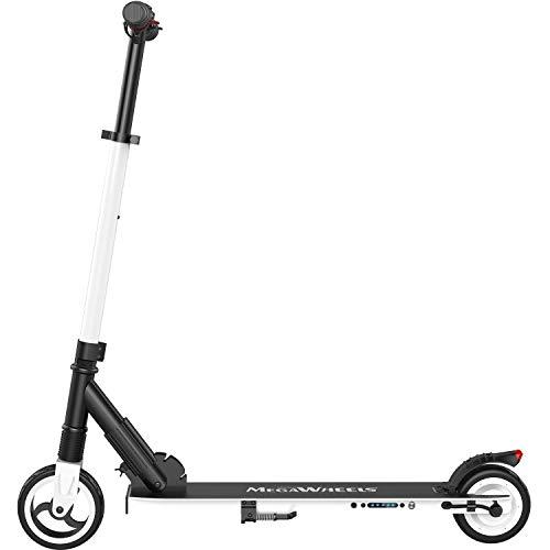 elektro scooter klappbarer city roller e scooter 6 5 zoll tretroller faltbarer e roller 250w. Black Bedroom Furniture Sets. Home Design Ideas