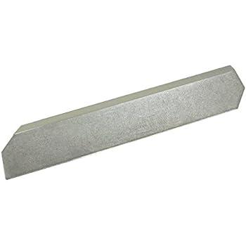 Benriner Replacement Blade - Flat Blade - (CBV04001)