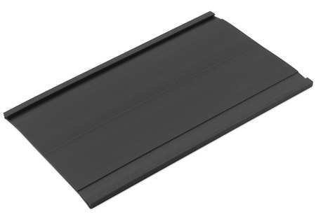 Magnetic Data Card Holder Roll, 3 x 50 Ft