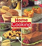 Home Cooking with Amy Coleman, Amy Coleman, 0965109526