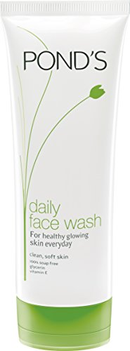 ponds-daily-face-wash