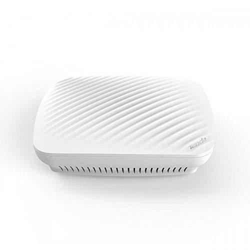 Rot Wifi Dual 1200Mbps Tenda I21, Tenda, Roteadores