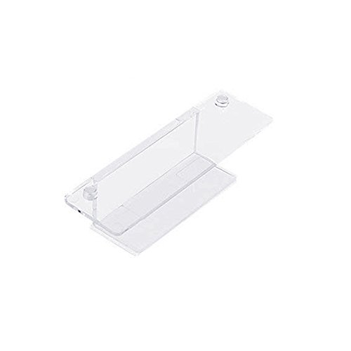 Sensor Bar Stand Holder for Nintendo Wii/Wii U Console